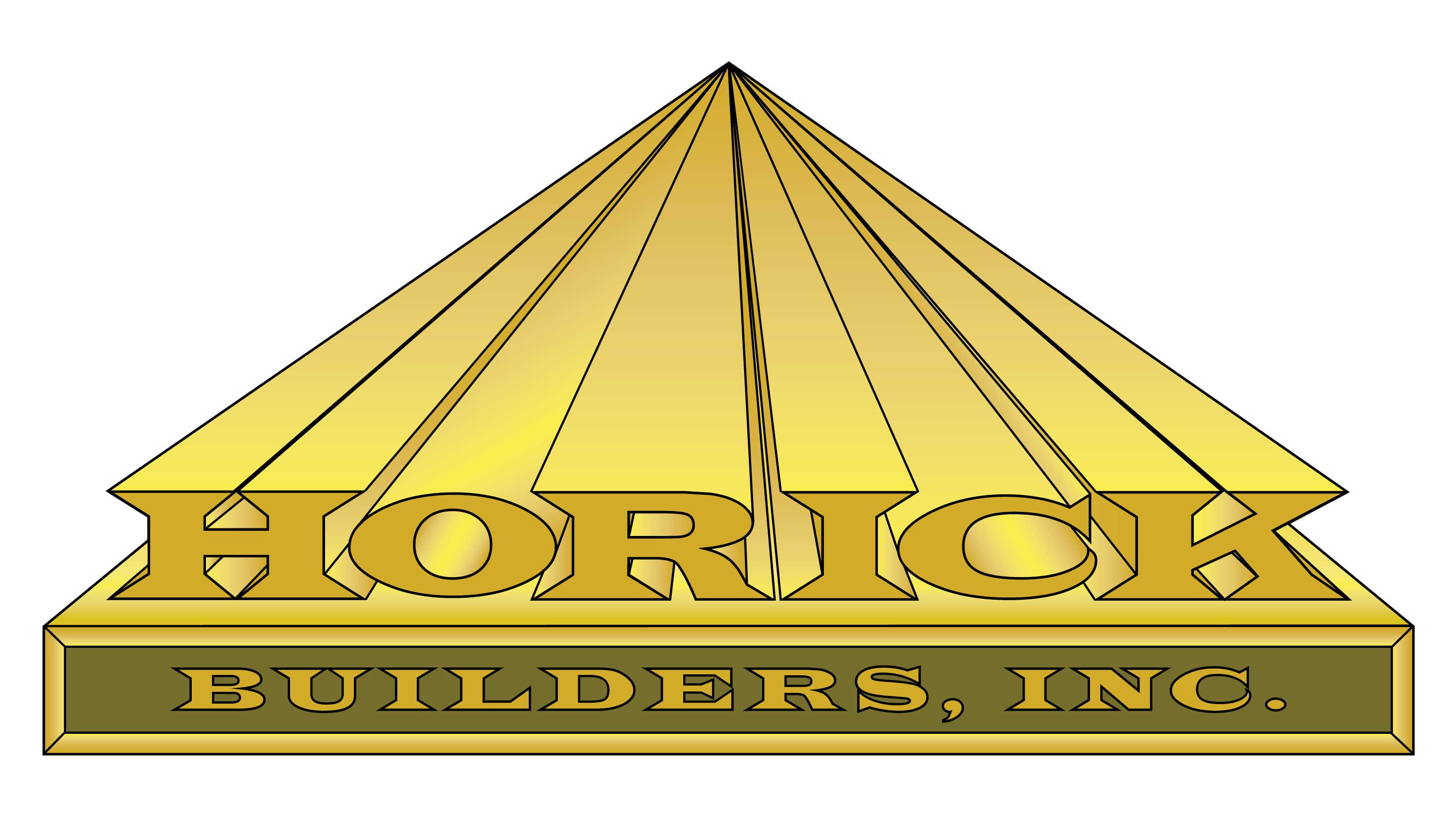 SF Bay Area Residential General Building Contractor